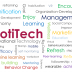 MotiTech~Motivational Technology~