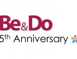 Be&Do 5th anniversary