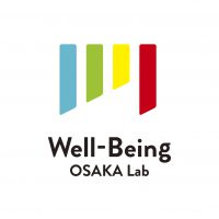 Well-Being OSAKA Lab